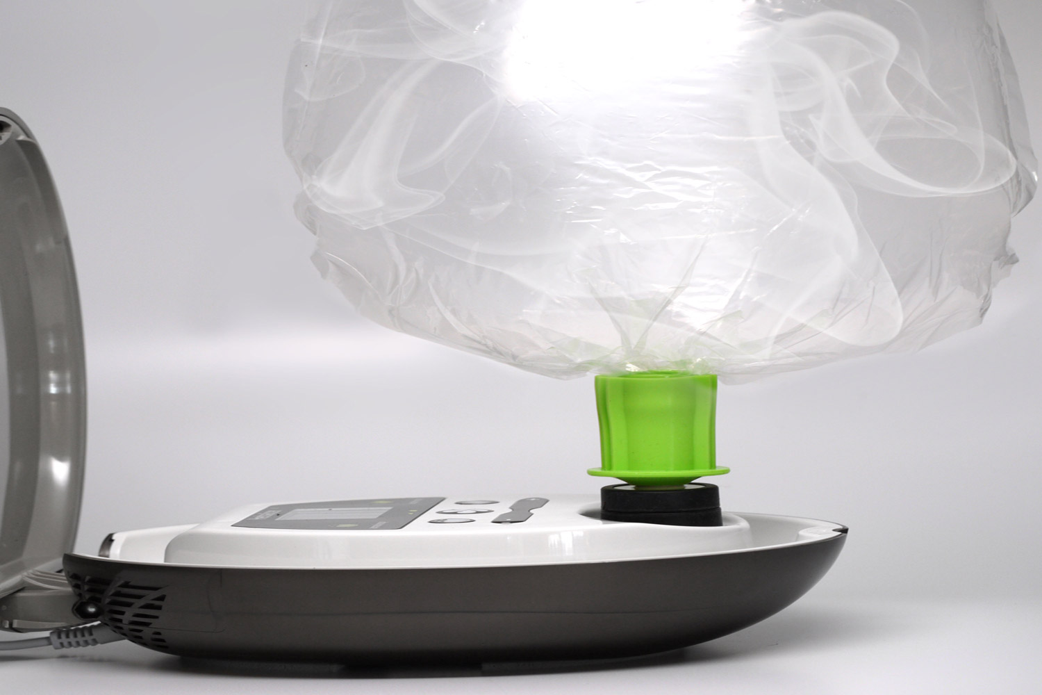 vaporizer-herbalizer-review
