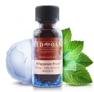 wiscfrost_30ml_e-liquids