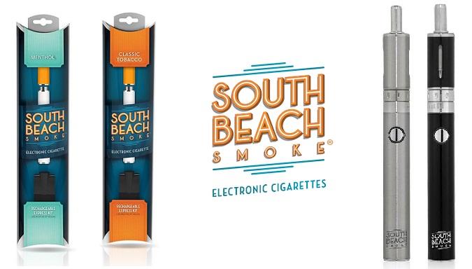 South-beach-smoke-electronic-cigarettes