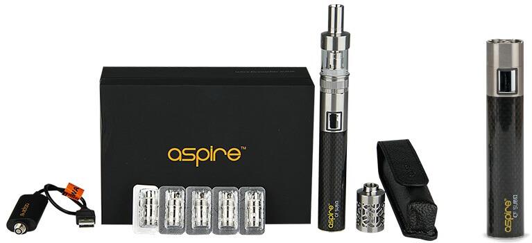 aspire-platinum-kit-review