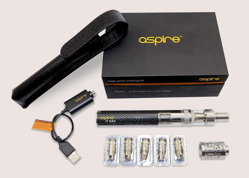 aspire-vaporizer