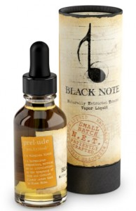 black-note-prelude-e-juice