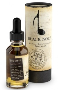 blacknote-bravura-e-juice