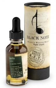 blacknote-solo-e-juice