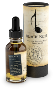 blacknote-sonata-e-juice