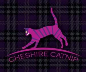 cheshire-catnip e-liquid image