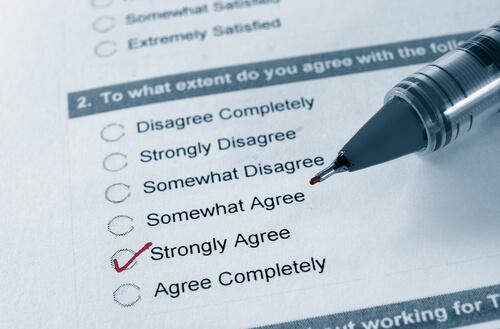 e-cig-survey