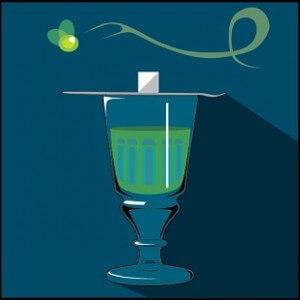 e-juice-alcohol
