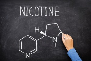 effects-of-nicotine