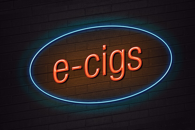 electronic-cigarettes-and-phillip-morris