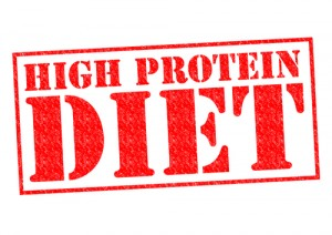 high-protein-diet-and-smoking-tobacco