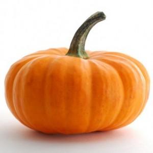 pumpkin-spice-e-juice-vape-dudes