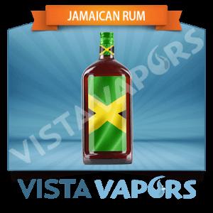 rum-e-juice
