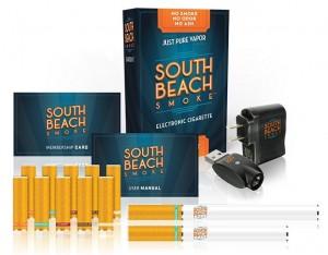 sbs-deluxe-starter-kit