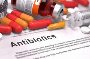 smoking-and-antibiotics