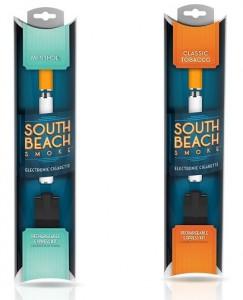 south-beach-smoke-express-kit