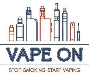 VapeOn-subscribtion