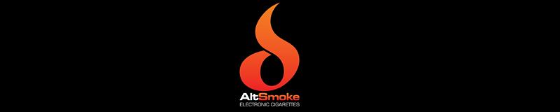 alt-smoke-ecig-store-logo