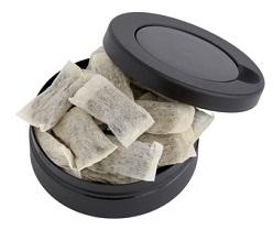 snuff-tobacco