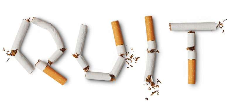 succes-rates-quit-smoking