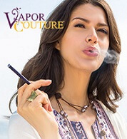 best e-cig brand for women