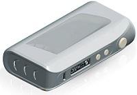 Pioneer4You IPV5 200W Vape Mod