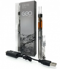 Meet the GreenSmartLiving: Recyclable E-Cigs Brand Review