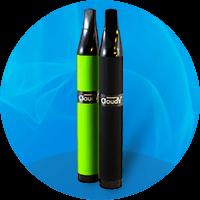 Phantom Dry Herb Vape Pen