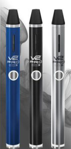 V2Pro 3 Vape Pen