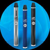Series 3 vape pen