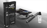 V2Pro Series 3 Vaporizer Kit