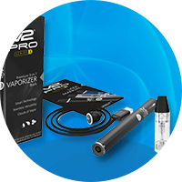 V2 Pro Series 3 Vape Pen Kit