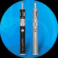 VaporFi Rocket Vape Pen