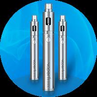 VaporFi Vice Vaporizer Pen for E-Liquids