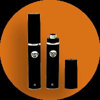 microg-vaporizer-from-grenco-science