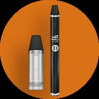 series-3-vaporizer-kit-from-v2-pro-wax-cartridge