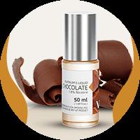 Belgian Cocoa E-Liquid Flavor