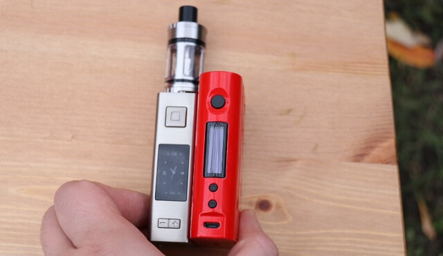 kanger-kbox-200-size-comparison