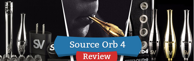 Source Orb 4 Review