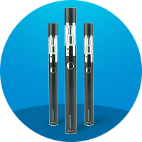 The Bug mini e-liquid vape pen