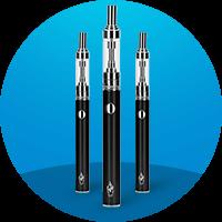Triton 2 e-liquid vape pen