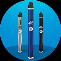 v2Pro Series 3 e-liquid Vape pen
