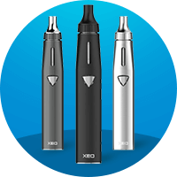 XEO Void Vape Juice Vape Pen