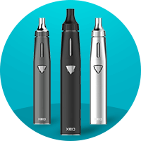 XEO VOID Vape Starter Kit
