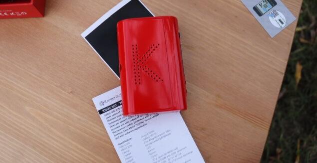 kanger-k-box-kit