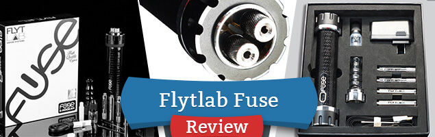 Flytlab Fuse Review
