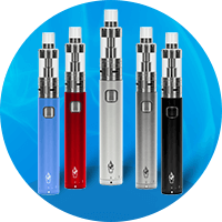 Halo Tracer Vape Pen