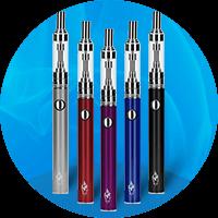 Triton 2 Vape Pen