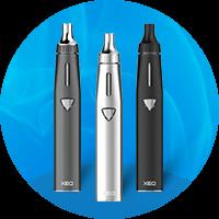 XEO Void vape pen