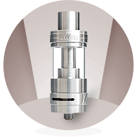 Eleaf iJust 2 TC